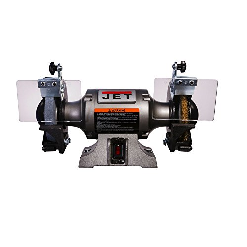 Jet Bench Grinder Price Compare