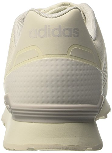 chalk grey Running One Gris White Chaussures White Homme Casual De chalk 10k Adidas xZq6gFx