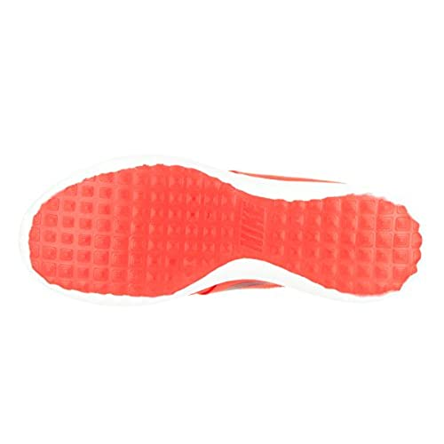 Nike 724979-604, Chaussures de Sport Femme