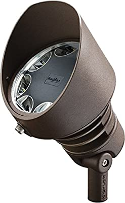 Kichler 16205AZT30 LED Flood Light