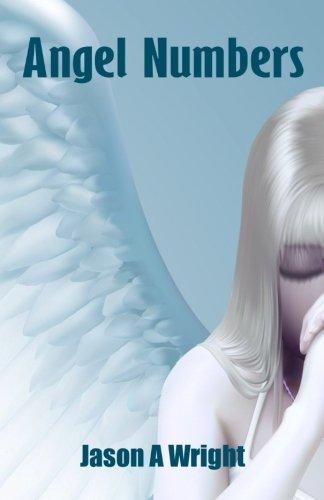(Angel Numbers)
