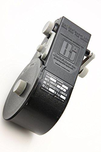 Watson Model 100 35mm Bulk Fil