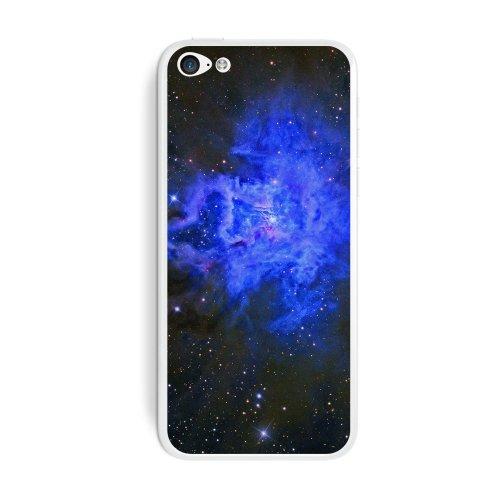 5 nebula space cases iphone5c - 3