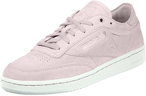 Reebok Club C 85 FBT Decon W Calzado Pink