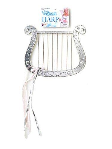 Forum Novelties Angel Harp ()