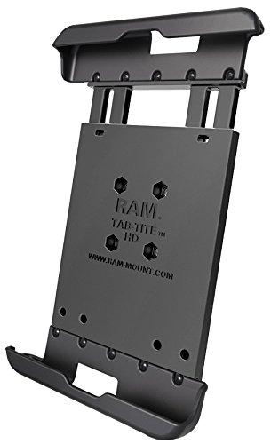 Ram-Mounts-HOL-TAB29U-Unpkd-Ram-Tab-tite-Samsung-Tab-A-8in-Case