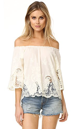 ella-moss-womens-jaedynn-blouse-natural-medium