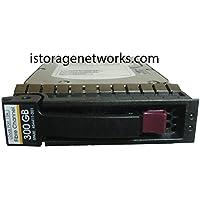 HP 454411-001 -