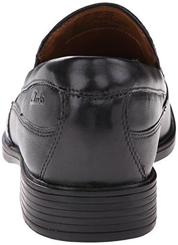 Clarks Tilden Slip-on Libero Loafer