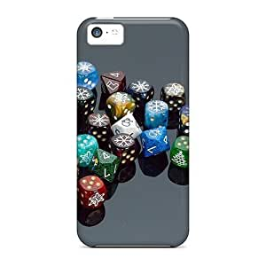 6 plus 5.5'' Perfect Case For Iphone - Mqj2540CwvE Case Cover Skin