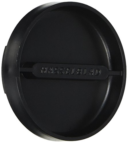 Fotodiox B50 Front Lens Cap for Hasselblad C, C T Lenses, 100mm f3.5, 105mm f4.3, 120mm f5.6, 135mm f5.6, 150mm f4, 250mm f5.6 C, C T