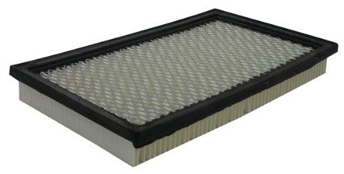 nissan quest air filter - 9