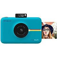 Polaroid Snap Touch Portable Instant Print Digital Camera...