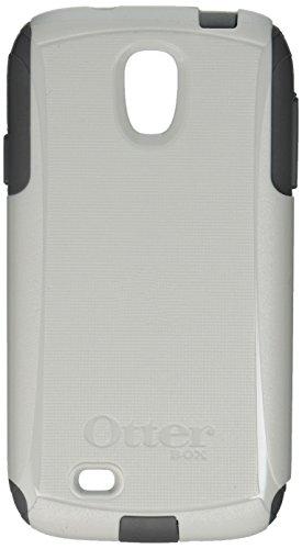 OtterBox Commuter Series Case for Samsung Galaxy S4 - Glacier