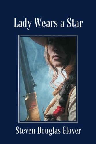 Read Online Lady Wears a Star pdf