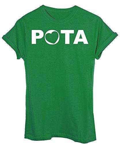 Nord Image Proverbi Parola T Mela Famosa Pota shirt Divertente By 6rUwYqrWv