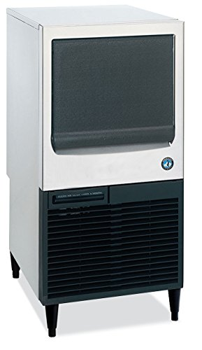 Hoshizaki-KM-61BAH-Undercounter-Ice-Maker-Produces-up-to-71-lbs