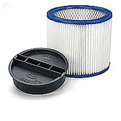 Filter, Cartridge Filter, HEPA by Shop-Vac