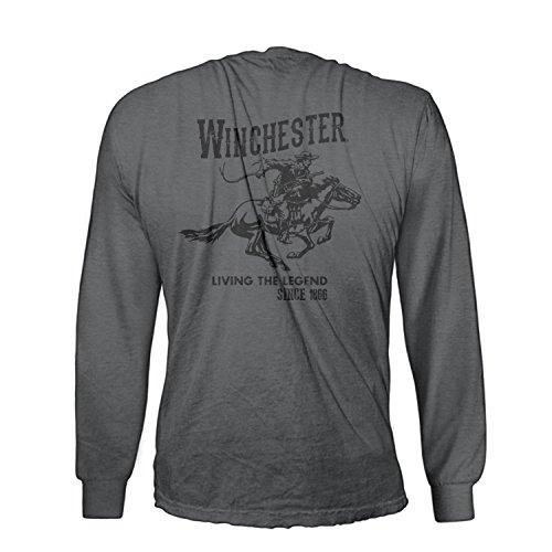 official-winchester-mens-cotton-vintage-rider-graphic-printed-long-sleeve-t-shirt-medium-dark-heathe