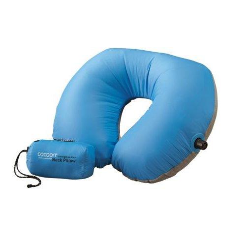 (Cocoon Air45;Core Ultralight U45;Shaped Neck Pillow)