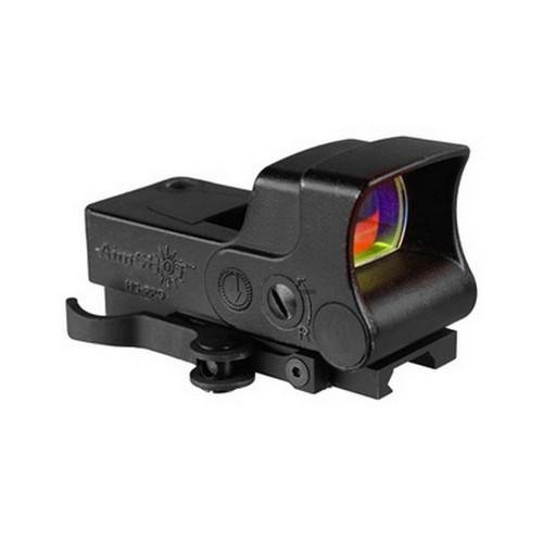 Aimshot Cross Hair Reflex Sight by AimShot