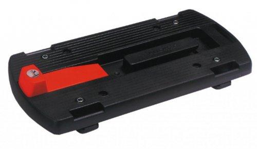 Rixen & Kaul KlickFix GTA base adaptador 208