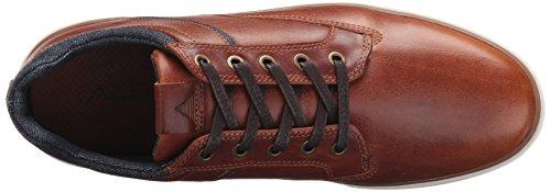 Aldo Sneaker Fashion Tracasi Cognac Men rC1gqwr