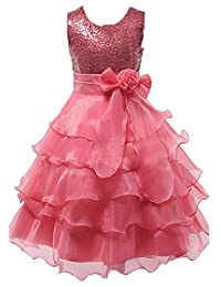 d41d5868f9f4 Girls Dresses