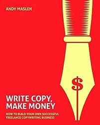 Write Copy, Make Money