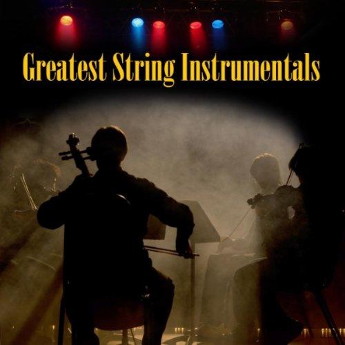 Violin Concerto In D, Op. 35 - 3. Finale: Allegro Vivacissimo ()