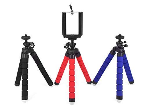 Top Mobile Phone Selfie Sticks & Tripods