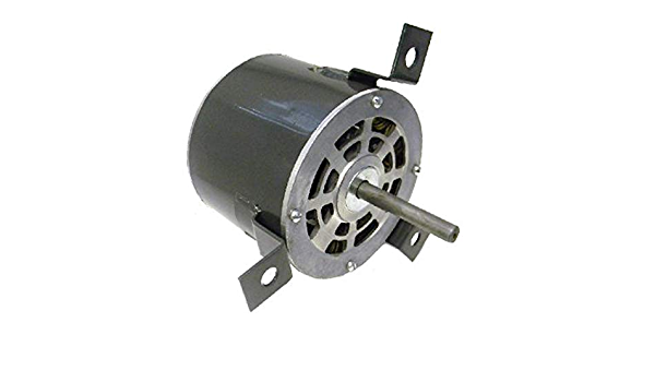 7124-2365 OmniDrive replacement for motor 63752-0 Penn Ventilator DX16Q2 HF2K030 SX115Q2C 63752 7124-2393
