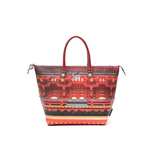 Mujer Tu Shopper Gabs G3studio i17 twqUx8C