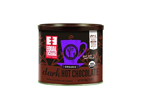equal-exchange-organic-dark-hot-chocolate-12-ounce