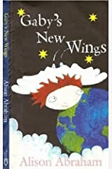 Gaby's New Wings Paperback
