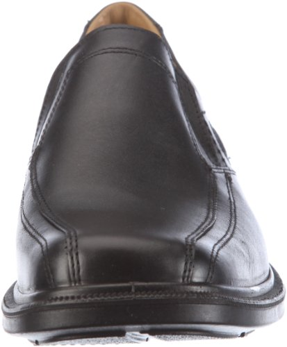 Jomos Mens M.slipper Noir Large H Schwarz