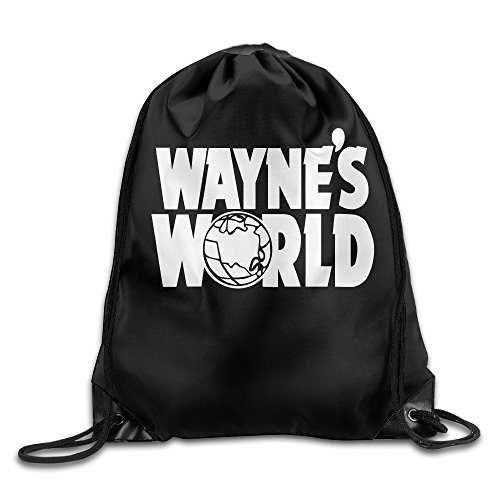 Carina Wayne's World New Design Tote Bag One Size - Maleficent Cast Costumes