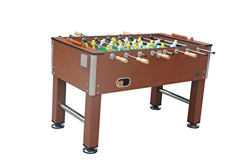 KICK Foosball Table Splendor, 55 In