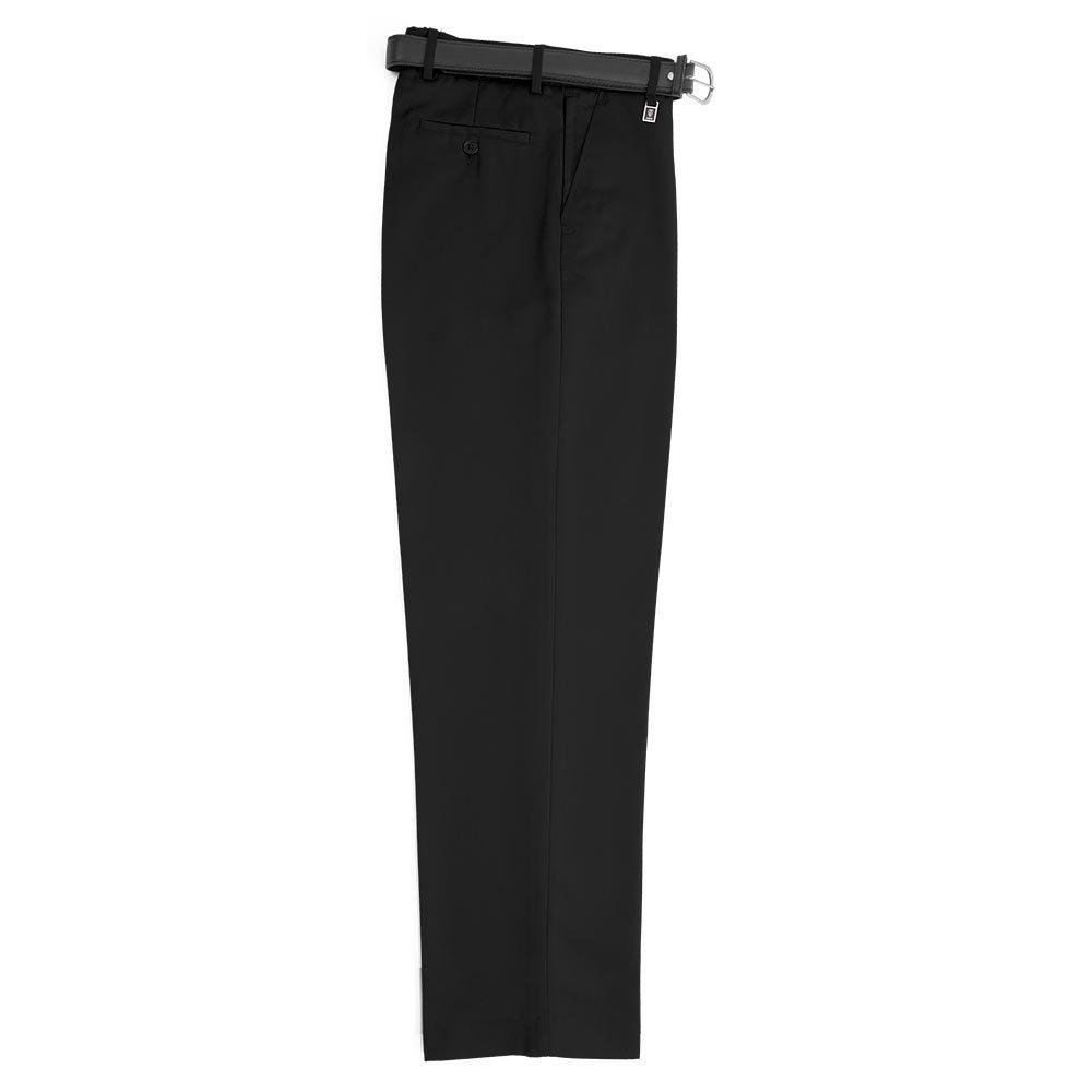 Index Boys & Mens Regular Leg Waist Trousers * 4 Colours 11 Sizes * School Uniform *