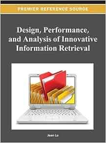 book applied data