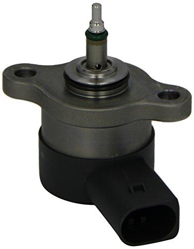 Bosch 0281002698 Pressure Regulator: