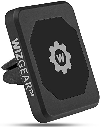 WizGear Universal Magnetic Swift Snap Technology product image