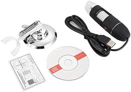Amazon.com: 1000x - Handheld Wireless Wifi Electronic ...