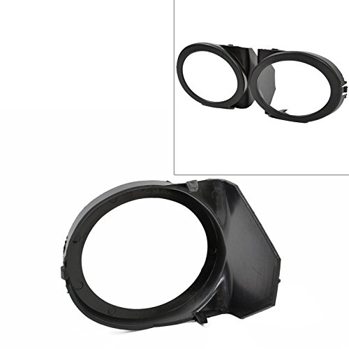 01 Front Bumper Cover - 6