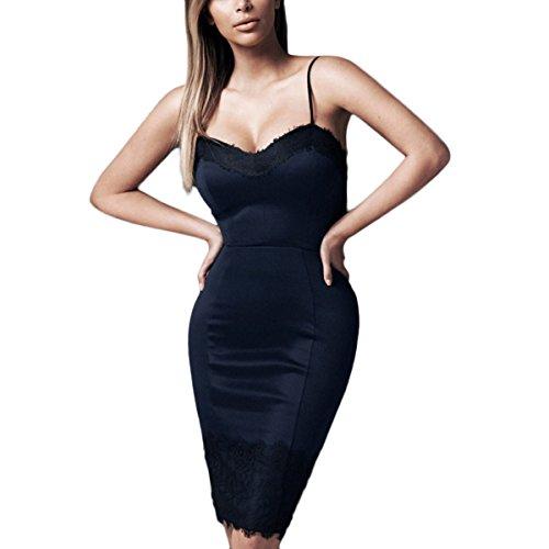dress by kim kardashian - 7