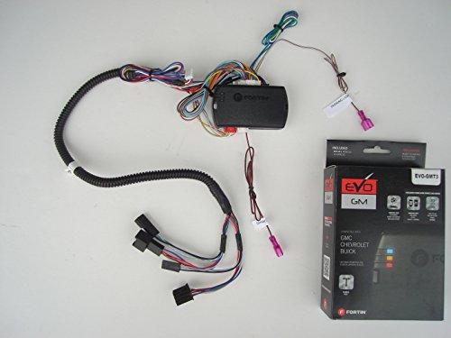 remote start chevy silverado - 5
