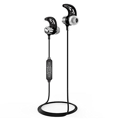 bluetooth-headphone-thustar-wireless-earbuds-sweatproof-headset-lightweight-stereo-noise-cancelling-