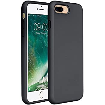 apple iphone case 8 plus