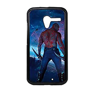 Generic Silica Unique Phone Cases For Kid With Guardians Of The Galaxy For Moto X Choose Design 3