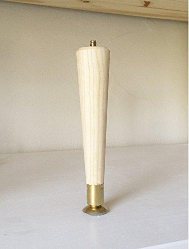 Mid Century Modern Brass (8